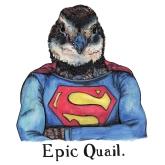 epic-quail