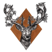 stag-etsy